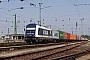 "Siemens 21402 - METRANS ""761 001-7"" 21.06.2013 Komárom [H] Norbert Tilai"