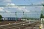 """Siemens 21402 - METRANS """"761 001-7"""" 16.09.2012 Szentgotthárd [H] Albert Koch"""