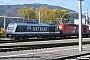 "Siemens 21402 - Metrans ""761 001-7"" 19.10.2014 Graz,Hauptbahnhof [A] Tomislav Dornik"