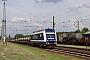 "Siemens 21403 - Metrans ""761 002-5"" 28.06.2013 �cs [H] Norbert Tilai"