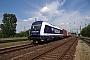 "Siemens 21403 - Metrans ""761 002-5"" 09.05.2015 �cs [H] Norbert Tilai"
