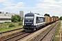 """Siemens 21403 - Metrans """"761 002-5"""" 02.07.2018 VelkyMeder [SK] Dirk Einsiedel"""