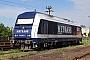 "Siemens 21404 - METRANS ""761 003-3"" 16.06.2016 Komárom [H] Norbert Tilai"