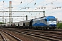 "Siemens 21405 - Adria Transport ""2016 920"" 17.07.2013 Budapest-Ferencváros [H] Márk Fekete"
