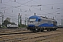 "Siemens 21405 - Adria Transport ""2016 920"" 04.10.2014 Hegyeshalom [H] Andreas Kepp"