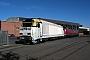 """Siemens 21405 - Adria Transport """"2016 920"""" 29.03.2011 Berlin-Reinickendorf [D] Norman Gottberg"""