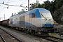 "Siemens 21405 - Adria Transport ""2016 920"" 14.06.2015 Rakek [SLO] Julian Mandeville"