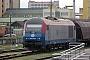"Siemens 21406 - CTV ""2016 750-3"" 29.04.2016 Vaslui [RO] Julian Mandeville"
