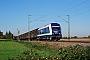 "Siemens 21408 - IntEgro ""223 152"" 15.10.2011 Legelshurst [D] Yannick Hauser"