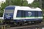 "Siemens 21408 - IntEgro ""223 152"" 27.05.2014 M�nchen-Pasing [D] Helmuth van Lier"