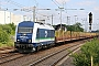 "Siemens 21408 - IntEgro ""223 152"" 11.06.2015 Wunstorf [D] Thomas Wohlfarth"