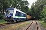 "Siemens 21408 - IntEgro ""223 152"" 07.07.2015 Fredenbeck [D] Patrick Bock"