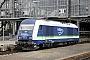 """Siemens 21408 - MRB """"223 152"""" 15.06.2016 Leipzig,Hauptbahnhof [D] André Grouillet"""