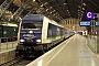 "Siemens 21408 - MRB ""223 152"" 27.03.2016 Leipzig,Hauptbahnhof [D] Daniel Berg"