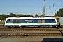"Siemens 21408 - IntEgro ""223 152"" 18.07.2014 Wei�enfels-Gro�korbetha [D] Andreas Klo�"
