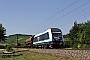 """Siemens 21408 - IntEgro """"223 152"""" 19.07.2017 Himmelstadt [D] Mario Lippert"""