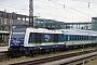 "Siemens 21408 - DLB ""223 152"" 11.052019 Regensburg,Hauptbahnhof [D] Leo Wensauer"