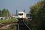 "Siemens 21409 - PCT ""223 153"" 11.05.2013 Cuxhaven [D] Bernd Muralt"