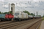 """Siemens 21409 - PCT """"223 153"""" 27.08.2013 Verden(Aller) [D] Sven Jonas"""
