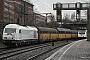 "Siemens 21409 - PCT ""223 153"" 10.01.2014 Hamburg-Harburg [D] Patrick Bock"