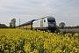 """Siemens 21409 - PCT """"223 153"""" 17.04.2014 Bremen-Mahndorf [D] Patrick Bock"""