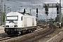 """Siemens 21409 - PCT """"223 153"""" 14.05.2014 Bremen [D] Thomas Wohlfarth"""