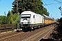 """Siemens 21409 - PCT """"223 153"""" 28.08.2014 Sproetze [D] Kurt Sattig"""