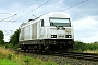 "Siemens 21409 - PCT ""223 153"" 28.07.2015 Bremen-Mahndorf [D] Kurt Sattig"