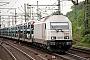 """Siemens 21409 - PCT """"223 153"""" 06.05.2014 Hamburg-Harburg [D] Dr. Günther Barths"""