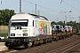 """Siemens 21410 - PCT """"223 154"""" 03.06.2013 Nienburg(Weser) [D] Thomas Wohlfarth"""