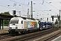 """Siemens 21410 - PCT """"223 154"""" 25.07.2013 Bremen [D] André Grouillet"""