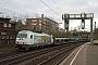 """Siemens 21410 - PCT """"223 154"""" 28.11.2013 Hamburg-Harburg [D] Nahne Johannsen"""