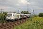 """Siemens 21410 - RCC - PCT """"223 154"""" 20.08.2016 Lehrte-Ahlten [D] Patrick Bock"""