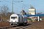 """Siemens 21410 - PCT """"223 154"""" 25.03.2012 Tostedt [D] Andreas Kriegisch"""