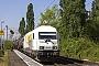 """Siemens 21410 - RCC """"223 154"""" 27.04.2020 Rheinhausen-Ost [D] Martin Welzel"""
