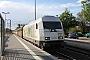"""Siemens 21411 - PCT """"223 155"""" 16.09.2013 BahnhofBuxtehude [D] Patrick Bock"""