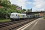 "Siemens 21411 - PCT ""223 155"" 13.05.2014 Hamburg-Harburg [D] Patrick Bock"