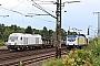 """Siemens 21411 - PCT """"223 155"""" 18.07.2012 Rotenburg-W�mme [D] Andreas Kriegisch"""
