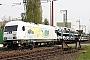"Siemens 21411 - PCT ""223 155"" 29.04.2015 Wunstorf [D] Carsten Niehoff"