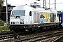 "Siemens 21411 - PCT ""223 155"" 10.11.2015 Bremen,Hauptbahnhof [D] Kurt Sattig"