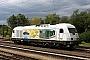 """Siemens 21411 - PCT """"223 155"""" 25.07.2015 München-Milbertshofen [D] Michael Raucheisen"""