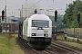 """Siemens 21411 - PCT """"223 155"""" 26.05.2016 Nienburg(Weser) [D] Thomas Wohlfarth"""