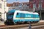"Siemens 21451 - RBG ""223 063"" 21.03.2014 Regensburg,Hauptbahnhof [D] Leo Wensauer"