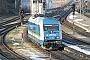 "Siemens 21452 - RBG ""223 064"" 03.03.2013 Lindau,Hauptbahnhof [D] Martin Greiner"