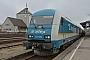 "Siemens 21452 - RBG ""223 064"" 14.03.2015 FurthimWald [D] Harald S"