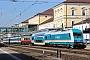 "Siemens 21452 - RBG ""223 064"" 18.03.2015 Regensburg [D] Leo Wensauer"