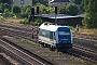 """Siemens 21452 - RBG """"223 064"""" 21.08.2015 Kirchenlaibach [D] Erhard Pitzius"""