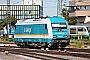 "Siemens 21452 - RBG ""92 80 1223 064-7 D-VBG"" 26.08.2015 Regensburg,Hauptbahnhof [D] Tobias Schmidt"