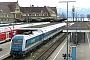 "Siemens 21453 - RBG ""223 065"" 13.04.2013 Lindau,Hauptbahnhof [D] Martin Greiner"