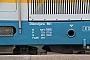 "Siemens 21453 - RBG ""223 065"" 11.01.2014 Hof [D] Marcus Schrödter"